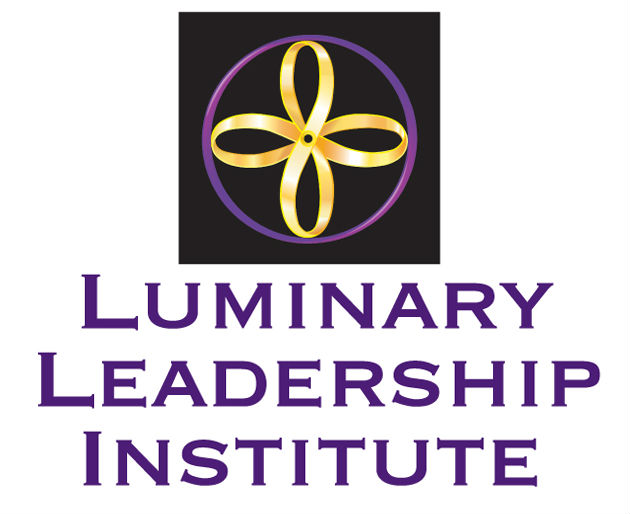 Luminary Leadership Institute's accelerated personal development program brings senior executives, business owners, and high-achieving individuals into alignment with their highest virtues, their life purpose, and their true self.